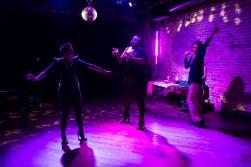 Pop Magic's Nightfall Gala - Photo by Matthew Gregory Hollis