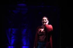 michaelcourier-factorytheater-darkness-dawn-0603